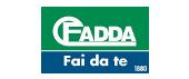 CFadda