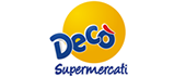 Deco Supermercati