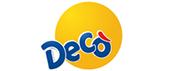 Deco Market