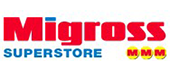 Migross Superstore