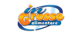 Ingrosso Maxi