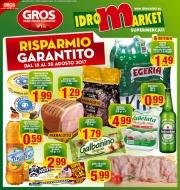 IdroMarket