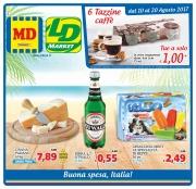 Catalogo LD Market