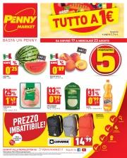 Catalogo Penny Market