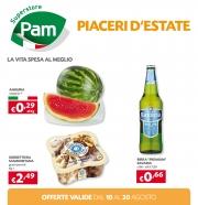 Catalogo Pam