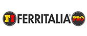 Ferritalia