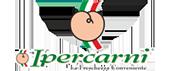 Ipercarni
