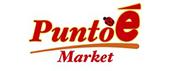 Punto e market