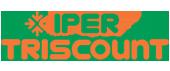 IperTriscount