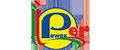 Iperpewex