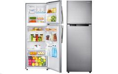 frigorifero offerte in tutti i volantini - Offertolino.it