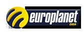 Europlanet Casa