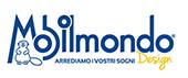 Mobilmondo