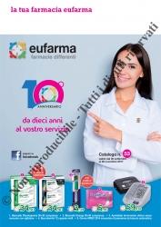 Catalogo Eufarma