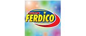 Ferdico