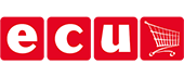 Ecu Discount